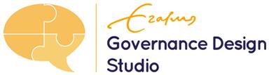 erasmus-governance-design-studio-wo
