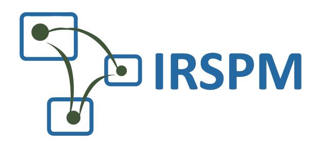 irspm_image
